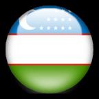 Получение гражданства РФ для граждан Узбекистана в 2017 году в Санкт-Петербурге, помощь с оформлением гражданства
