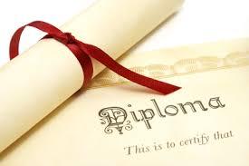 Нострификация диплома в Санкт Петербурге стоимость признания  Документы об образовании полученные за пределами Российской Федерации подлежат нострификации Эта процедура важна для граждан других стран