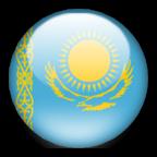 Получение гражданства РФ гражданину Казахстана в Санкт-Петербурге, помощь с оформлением гражданства