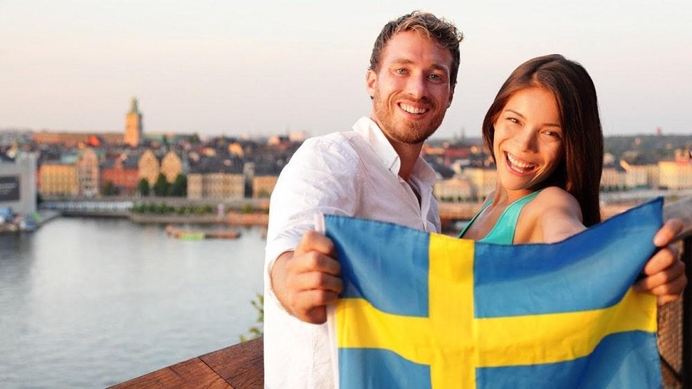 family in sweden.jpg