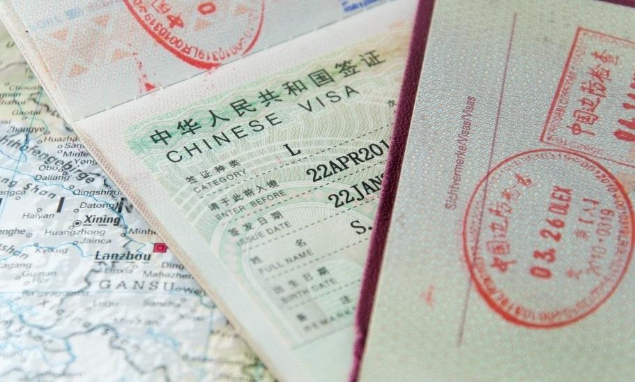 Изображение - Туристическая виза в китай f5639fb7987f0251c02bd6874db0d064